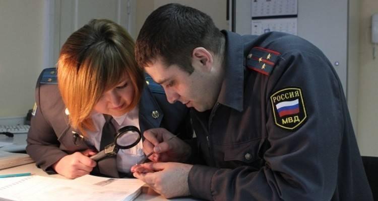 Чем занимается дознание в полиции: функции и полномочия