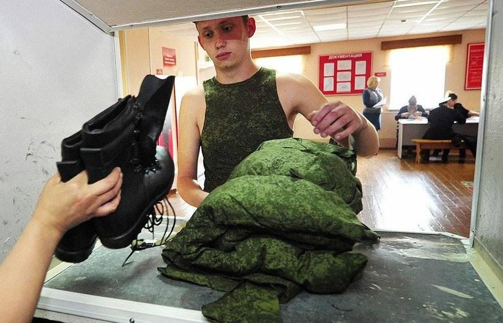 Берут ли в армию с поллинозом — категория годности и исключения из правил