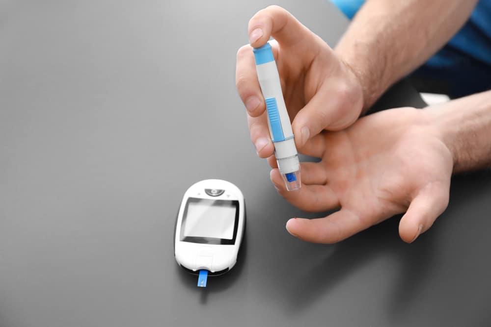 Берут ли в армию если есть сахарный диабет