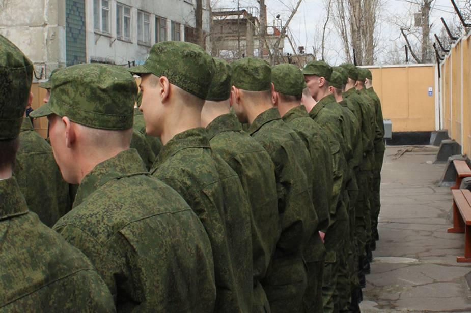 Аритмия и феномен ВПВ как причина освобождения от армии