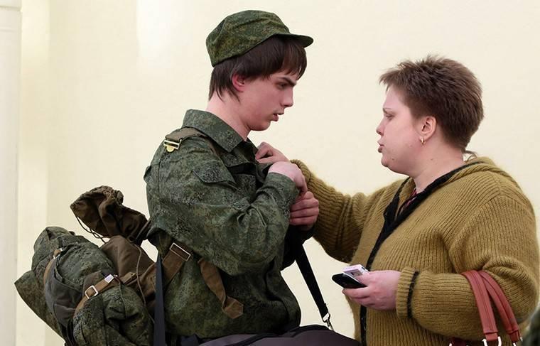 Законные способы получения отсрочки от армии  и отзывы