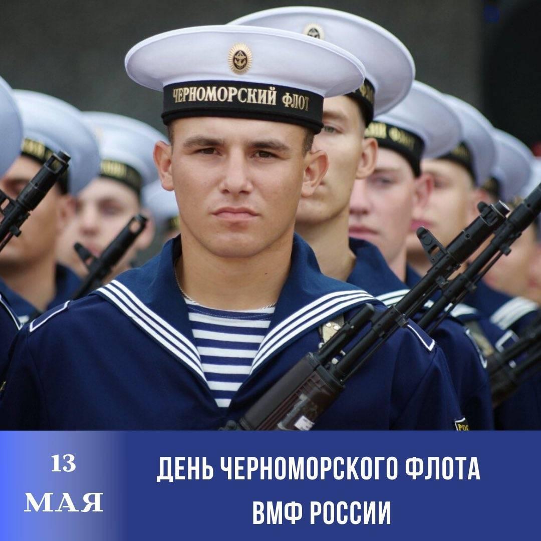 Как служат на флоте по призыву