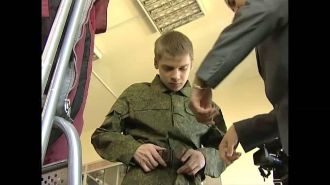Берут ли служить в армию после аспирантуры?