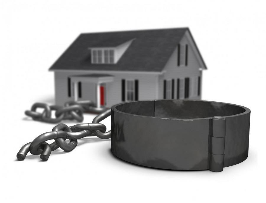 2 способа продажи квартиры по военной ипотеке