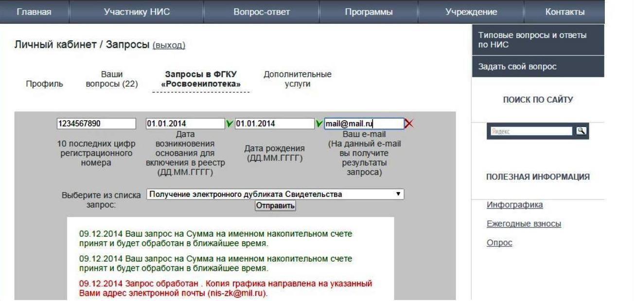Как зарегистрироваться в личном кабинете военнослужащего