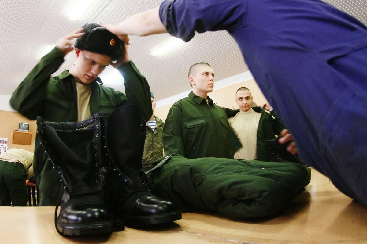 Что такое бром, дают ли его в армии мужчинам