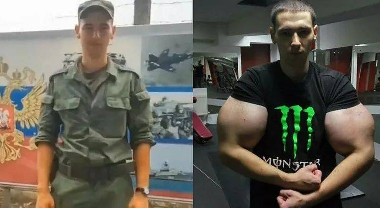 Как меняется человек после службы в армии: все о жизни после армии