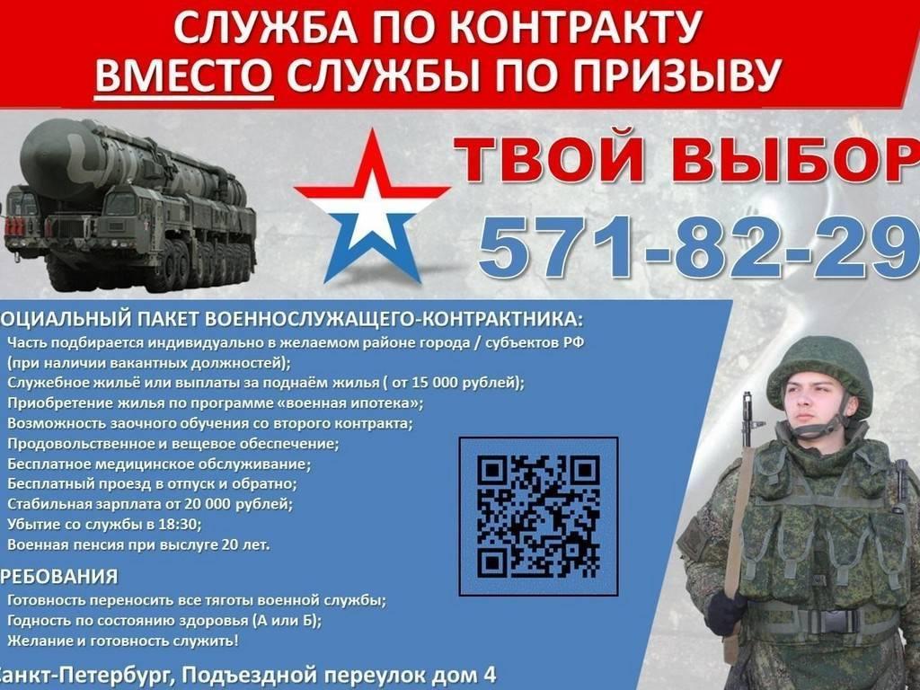 Командировка в Сирию по контракту из России