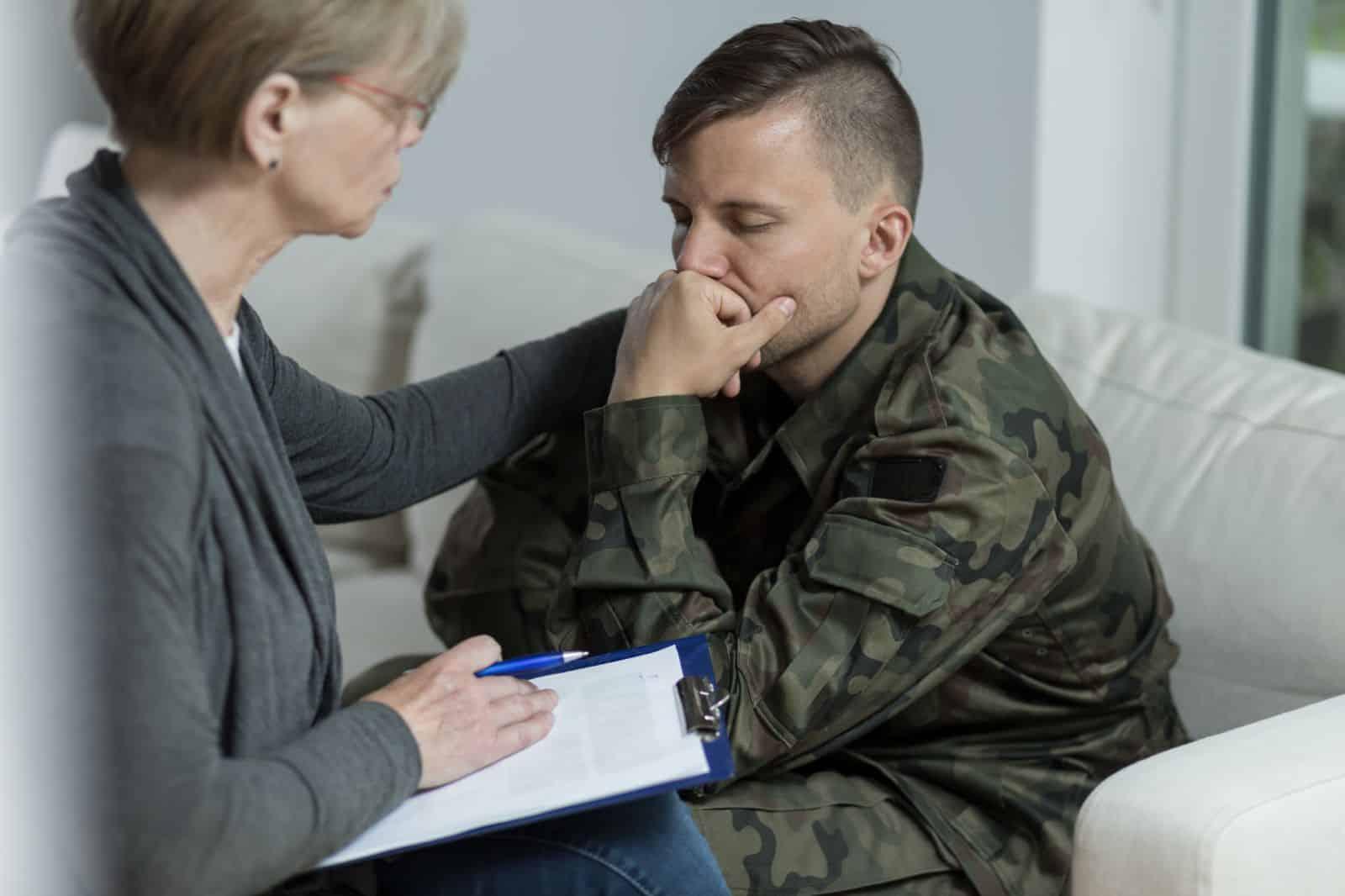 Берут ли в армию с диагнозом аутизм