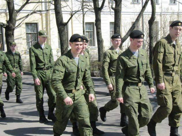 Берут ли служить в армию с фимозом