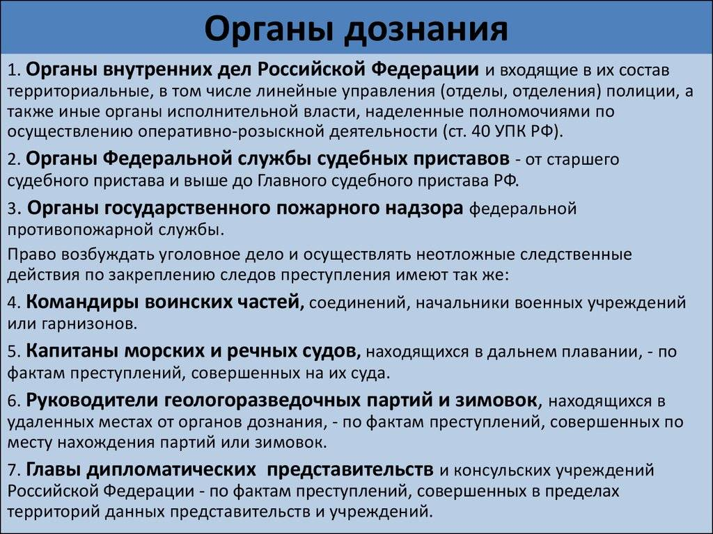 Структура, обязанности и функции военной полиции