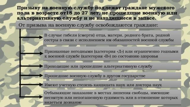 Условия для комиссации по 17 статье и последствия