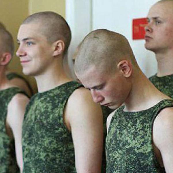 Берут ли в армию с панкреатитом