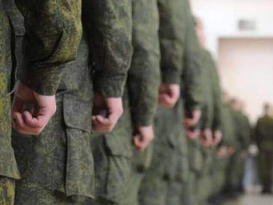 Берут ли служить в армию с крапивницей и как доказать заболевание