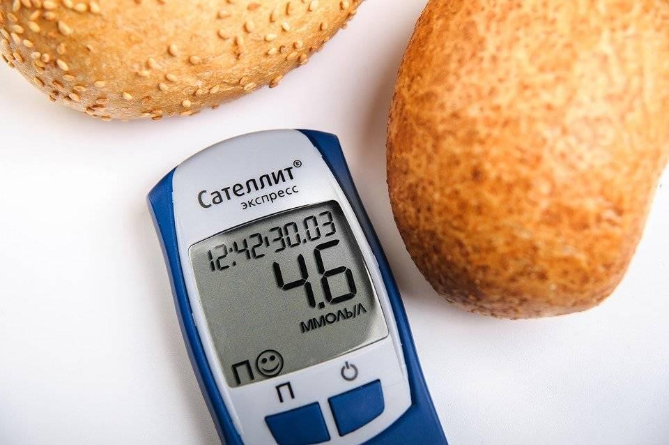Берут ли в армию с сахарным диабетом 1 типа и 2 типа – особенности призыва