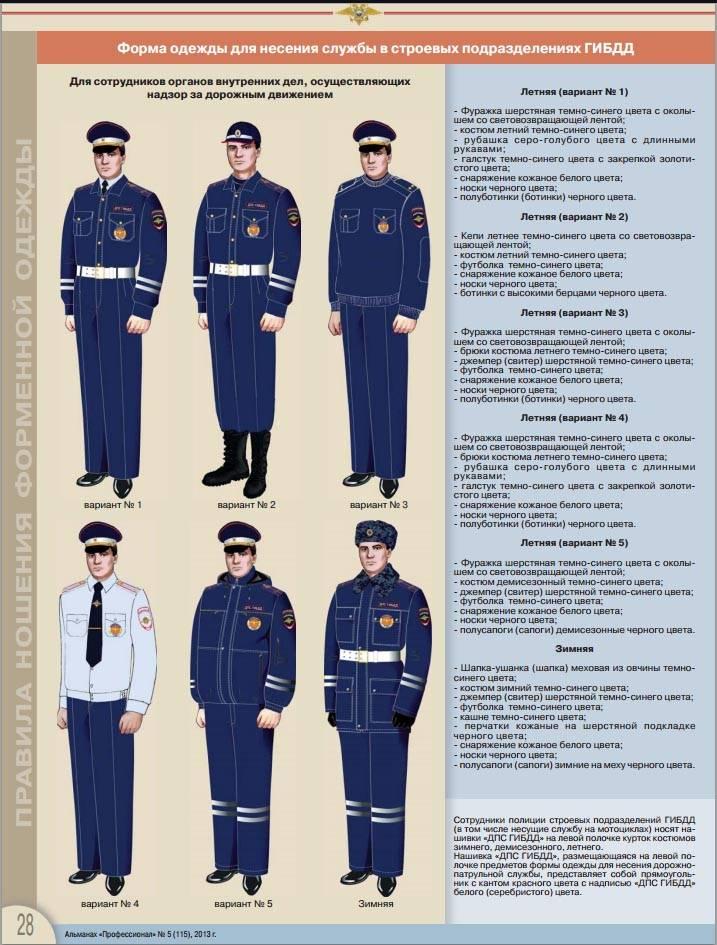 Полиция по делам несовершеннолетних (ПДМ)
