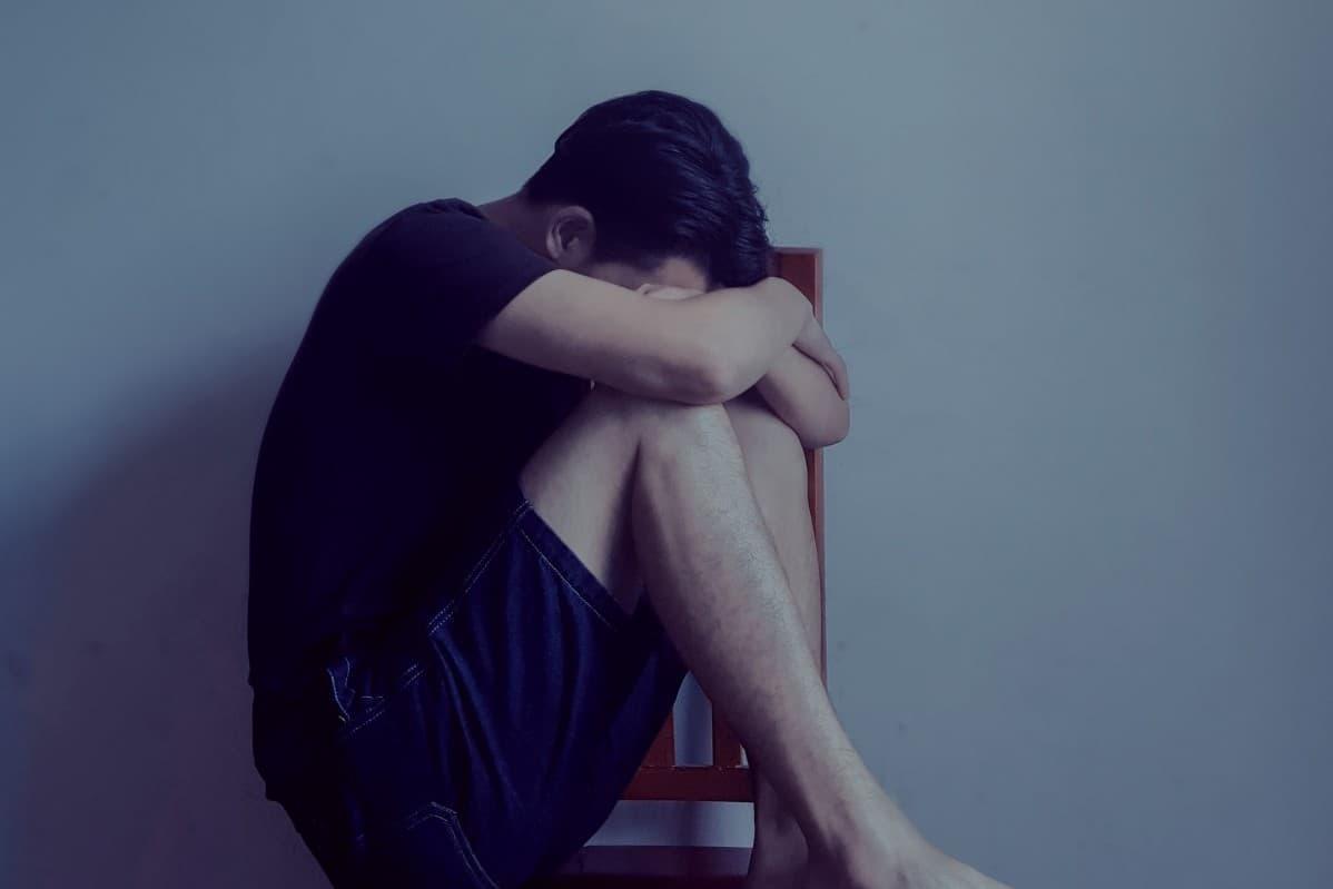 Возьмут ли в армию с депрессией?