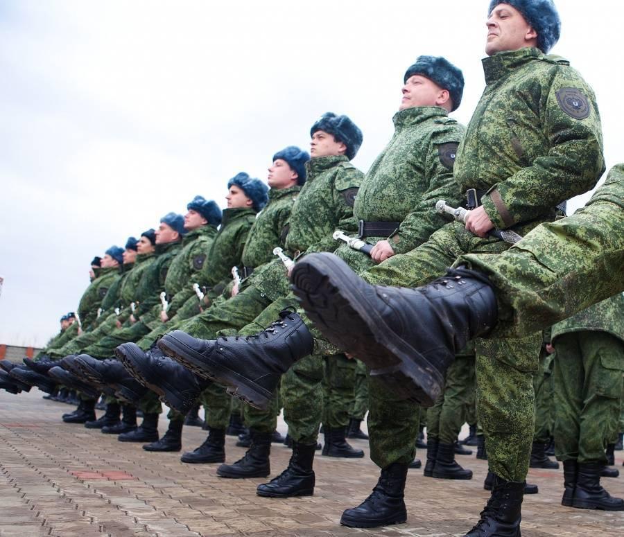 : как попасть в армию, плюсы и минусы
