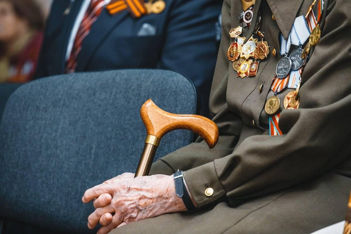 Порядок назначения пенсий и льгот вдовам военнослужащих