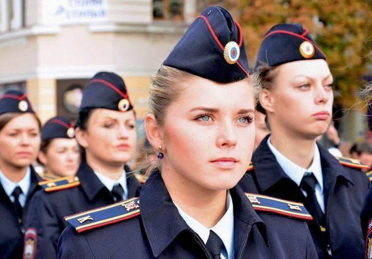 7 мест для трудоустройства после армии