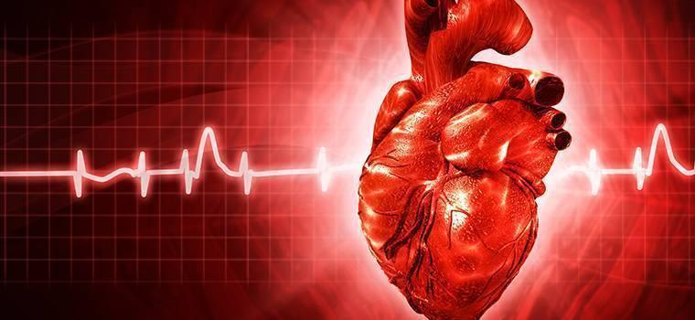 Берут ли в армию с диагнозом аритмия сердца